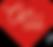 лого2_3.png