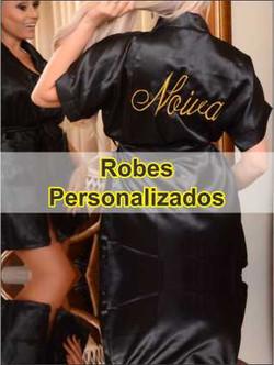 robes-personalizados-noiva.jpg
