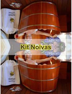 kit-chinelos-personalizados-para-noivas.jpg