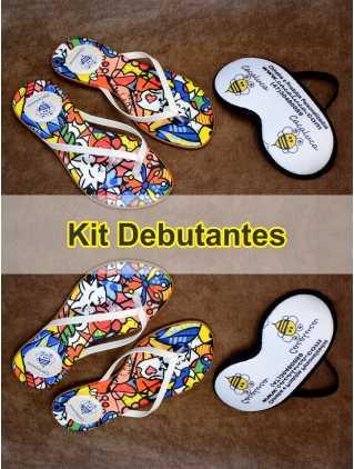 kit-debutante.jpg