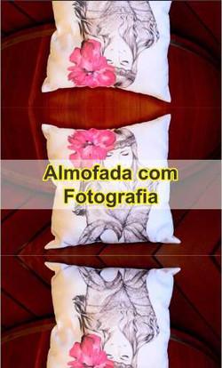almofada-com-fotografia.jpg