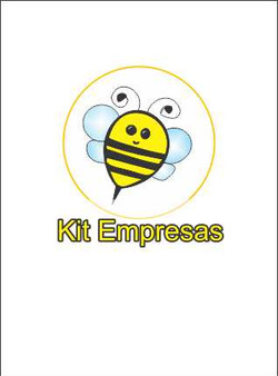 kit-empresa.jpg