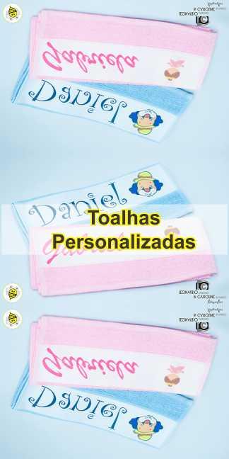 toalha-personalizada-com-nome.jpg