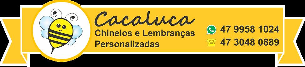 Chinelo Personalizado em Itajai Florianópolis Lages Joinville Chapecó Blumenau para Lembrança casamento chá de noiva aniversários