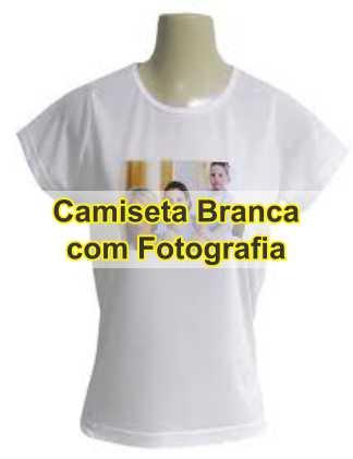 camisa-branca-com-foto.jpg