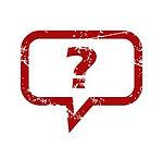 Question logo (2).jpg