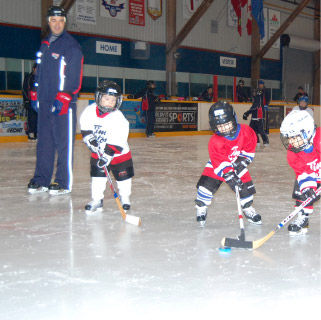 hockey_coach_kids1.jpg