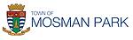 Mosman Park Subdivision Requirements | Surveyor Perth