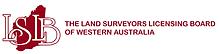 Licensed Surveyors Perth  | Land Surveyors Board