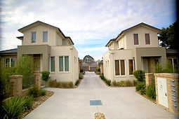 Land Surveyors Perth specialise in all area of subdivisions Perth and strata titles Perth.