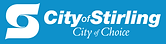 City of Stirling Subdivision Requirements