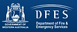 Dept. of Fire & Emergency Services | Subdivision Information