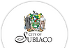 City of Subiaco Subdivision Requirements