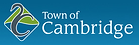 Town of Cambridge Subdivision Requirements