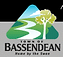 Town of Bassendean Subdivision Requirements