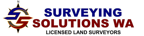 Land Surveyors Perth - Surveying Solutions WA