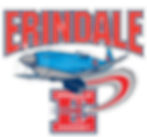 Erindale_1-2 & Full colour.png