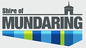 Shire of Mundaring Subdivision Requirements | Mundaring Surveyors