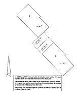 Pre 1985 Strata Plan