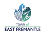 Town of East Fremantle.PNG