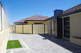 Granny Flats Perth | Land Surveyors Perth | Land Surveys Perth