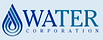 Water Corporation   Land Development   Subdivision Requirements