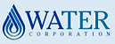 Water Corporation | Land Development | Subdivision Requirements