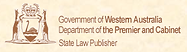 State Acts & Regulations | Land Development