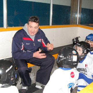 hockey_coach_exp.jpg