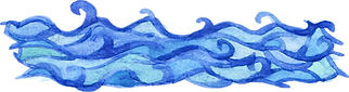 watercolor-ocean-wave-2-2-1024x270.png
