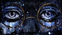 great gatsby - eyes.jpg