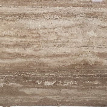 Travertine Vallanca