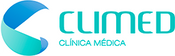 Dra. Barbara Borges. C Batista Pediatria  CRM 145.447