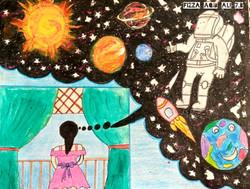 Khatoon e Pakistan School artwork (1).jp