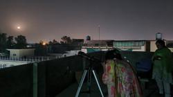 Lunar Observation (2).jpg