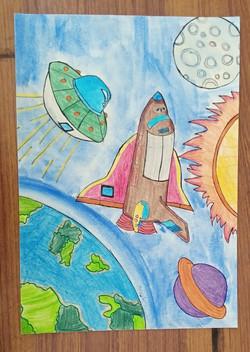 SMB Fatima Jinnah School artwork (2).jpg