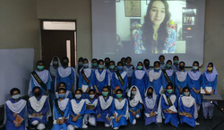 Khatoon e Pakistan School - session (2).