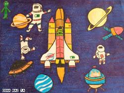 Khatoon e Pakistan School artwork (2).jp