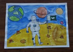 SMB Fatima Jinnah School artwork (1).jpg
