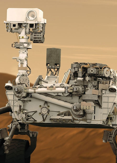 mars-rover-1241266_edited_edited.jpg