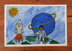 SMB Fatima Jinnah School artwork (4).jpg