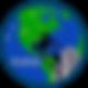 TOPSS Logo3.png