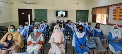 SMB Fatima Jinnah School - session.jpg