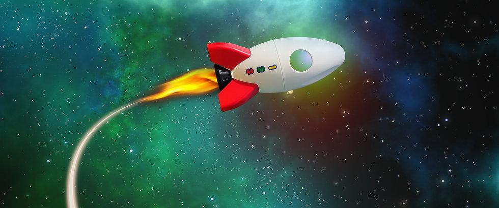 rocket-1103713_edited.jpg