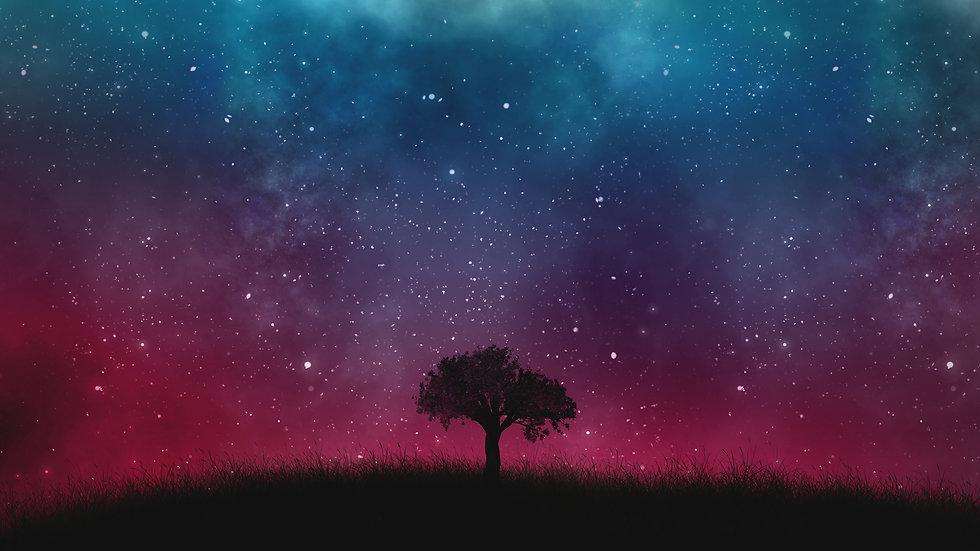 space-1721695.jpg