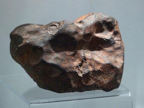 meteorite-91891.jpg
