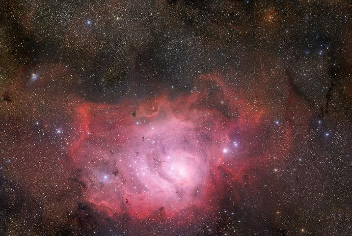 lagoon-nebula-11143.jpg