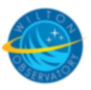 Wilton Observatory