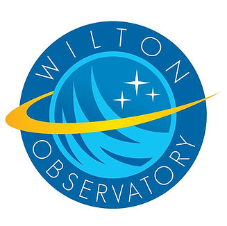 Wilton Observatory Logo.jpg