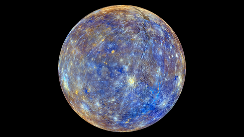 mercury-822825.png